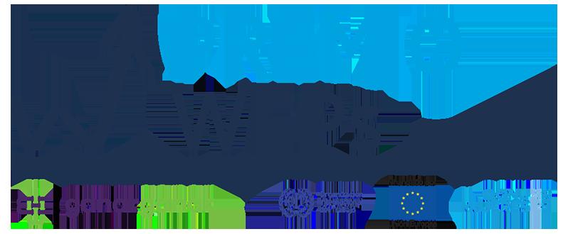Premio WEPs Argentina