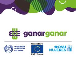El Programa «Ganar-Ganar» de ONU Mujeres, la OIT y la Unión Europea reconoce a empresas comprometidas con la igualdad de género en Argentina