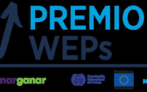 """Las empresas ya pueden postularse a la segunda edición del Premio WEPs Argentina 2020-21 """"Empresas por ellas"""""""