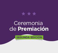 """29 empresas pasan a la final de la segunda edición del Premio WEPs Argentina """"Empresas por Ellas"""""""